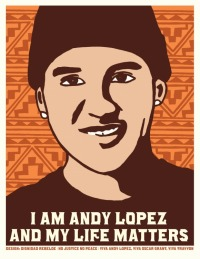 andy-lopez