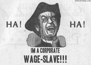 http://modernslavery.calpress.