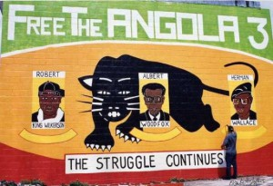 angola3news.blogspot.com