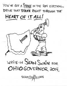 http://seanswain.org