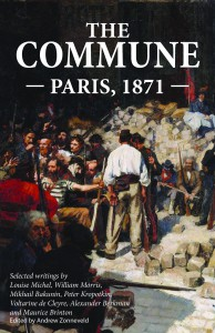 paris-commune-draft46