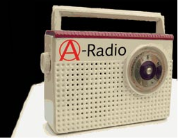 aradio.blogsport.de