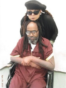 freemumia.org