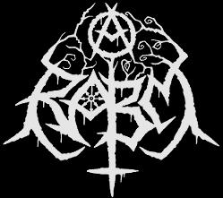 r-a-b-m.blogspot.com