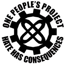 http://onepeoplesproject.com/