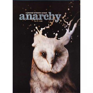 http://anarchymag.org