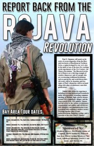 http://anarchistnews.org/content/report-back-rojava-revolution