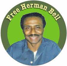 freehermanbell.org