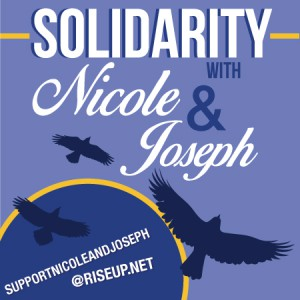 supportnicoleandjoseph.com