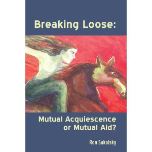 http://littleblackcart.com/books/anarchy/breaking-loose