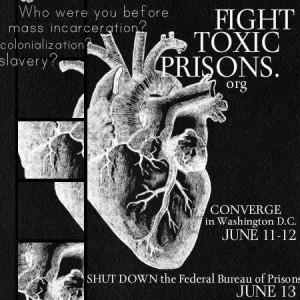 https://fighttoxicprisons.org