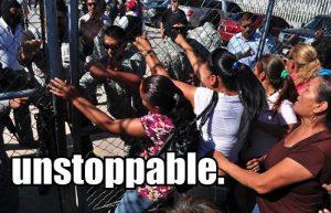 http://unstoppable.noblogs.org/