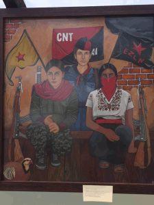 The Rojava Revolution