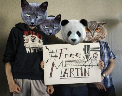 http://antifenix.noblogs.org