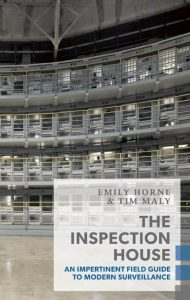 The Inspection House