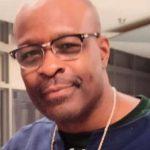 Bomani Shakur (aka Keith Lamar)